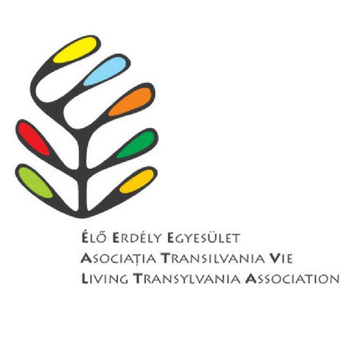 Asociația Transilvania Vie