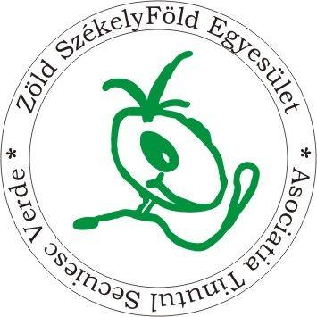 Asociația Ținutului Secuiesc Verde