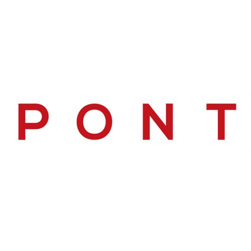Grupul PONT